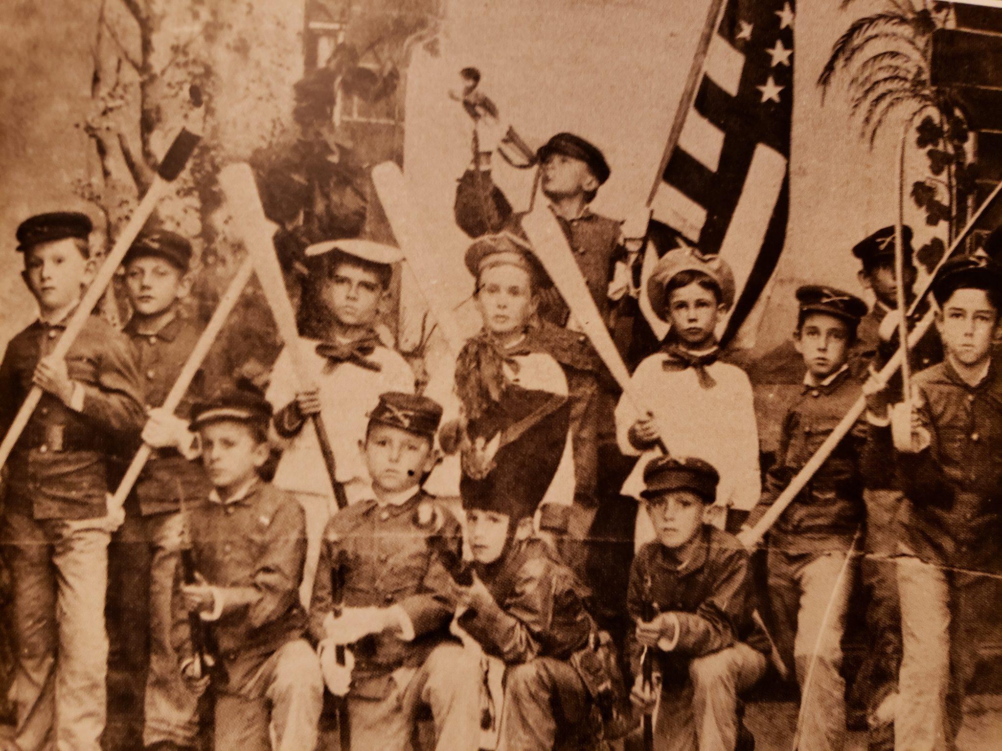 gigi-wanders-brownsville-texas-history