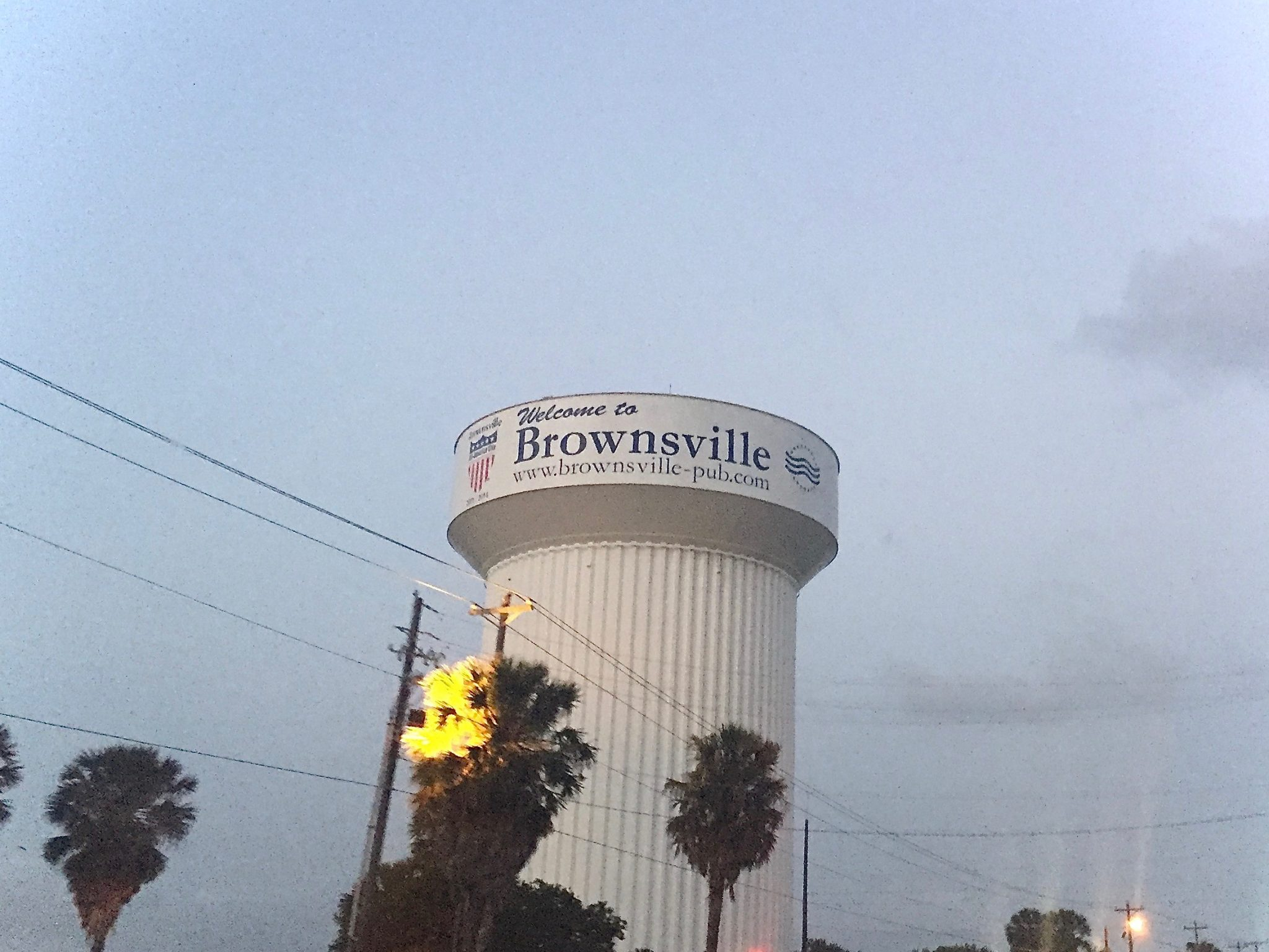 gigi-wanders-brownsville-texas
