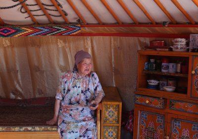 ecotourism-mongolia-gigiwanders